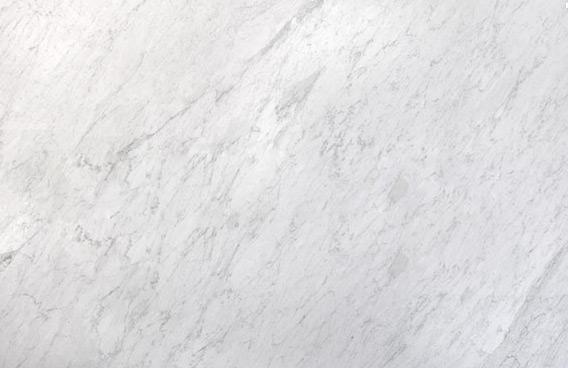 Carrara White CD