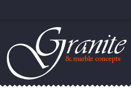 Granite and Marble Concepts