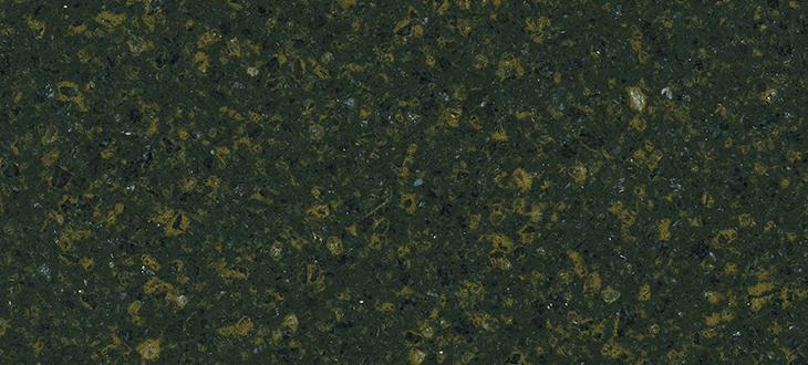 Caerphilly Green