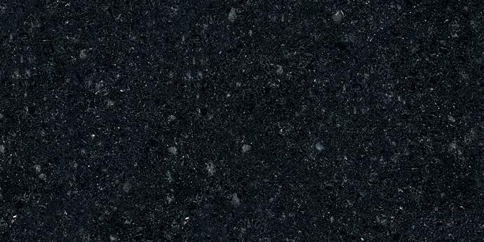 Galaxy Black