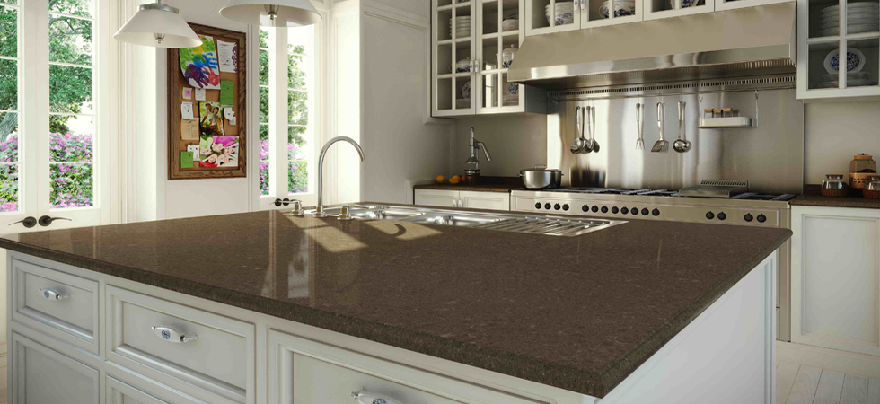 Best Countertops And Cabinets In San Diego Granite U0026 Marble Concepts