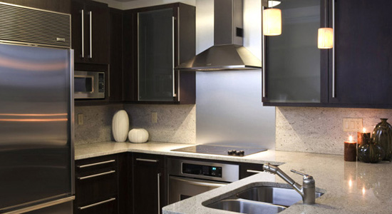 san diego granite and marble concepts