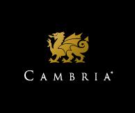 Cambria countertops - San Diego