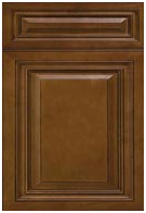 NATURAL COFFEE Cabinet 3