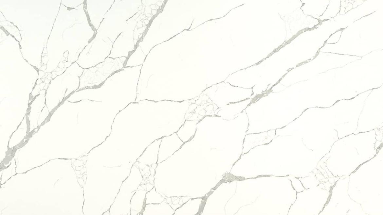 Quartz Countertops vs Quartzite