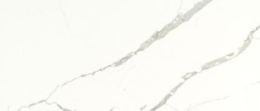 Calacatta Laza quartz