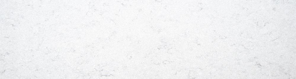 Carrara Iris