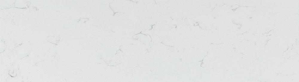 Carrara Morro