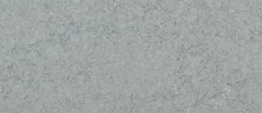 Galant Gray