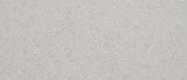 Vena Carbona quartz